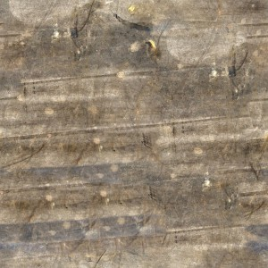 rubber-texture (4)