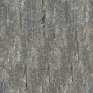 rubber-texture (6)