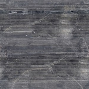 rubber-texture (7)