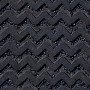 rubber-texture (8)