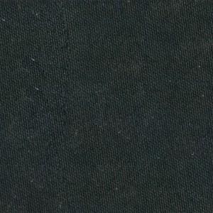 rubber-texture (9)