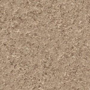 sand-texture (1)