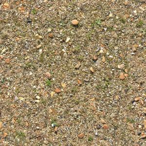 sand-texture (10)
