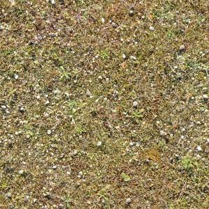 sand-texture (11)