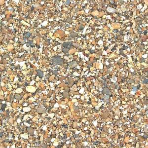 sand-texture (13)