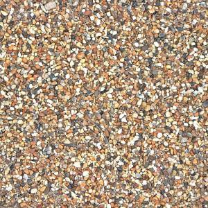 sand-texture (14)