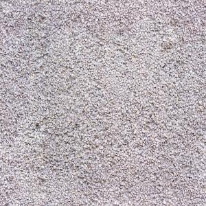 sand-texture (17)