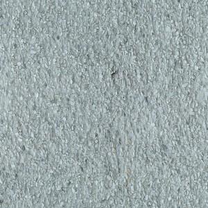 sand-texture (18)