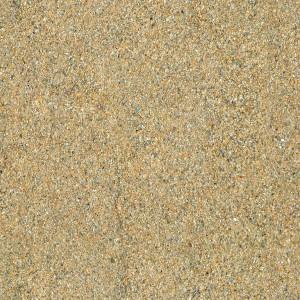 sand-texture (19)