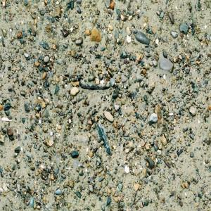 sand-texture (24)