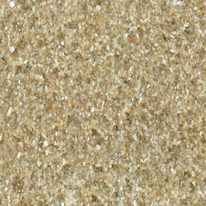 sand-texture (25)