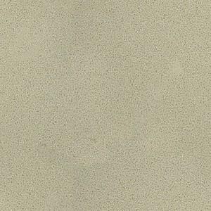 sand-texture (27)