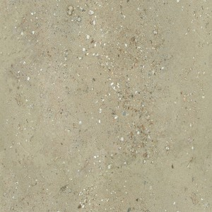sand-texture (28)