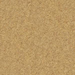 sand-texture (3)