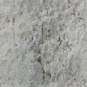 sand-texture (31)