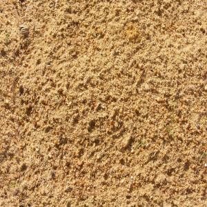 sand-texture (33)