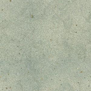 sand-texture (35)