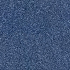 sand-texture (37)