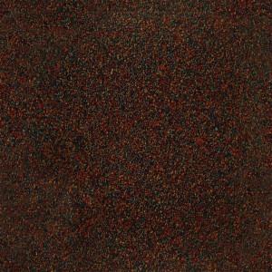 sand-texture (38)