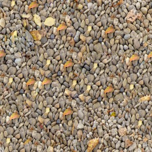 sand-texture (39)