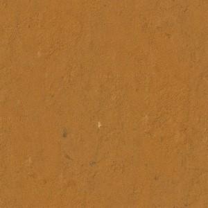 sand-texture (4)