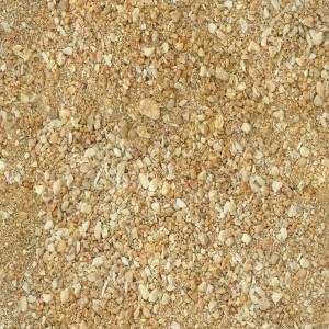 sand-texture (41)