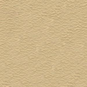 sand-texture (44)