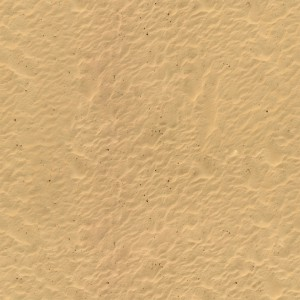 sand-texture (46)