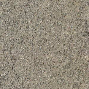 sand-texture (48)