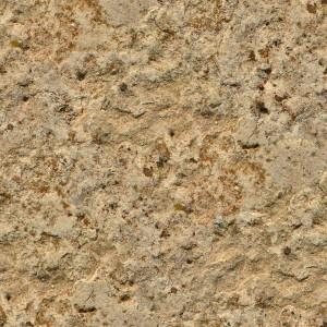 sand-texture (5)
