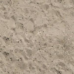 sand-texture (50)