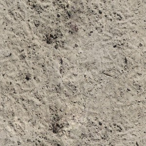 sand-texture (52)