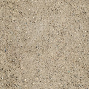sand-texture (54)