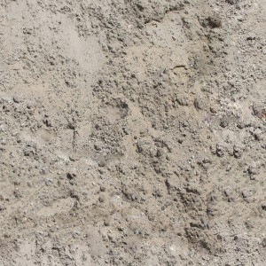 sand-texture (55)