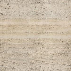sand-texture (56)