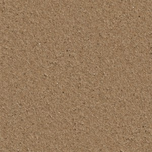sand-texture (6)