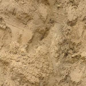 sand-texture (61)