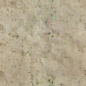 sand-texture (65)