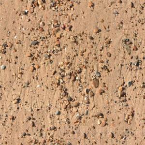 sand-texture (68)