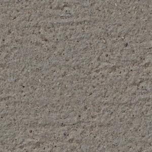 sand-texture (7)