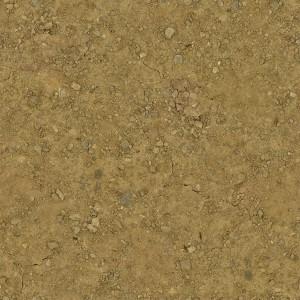 sand-texture (8)