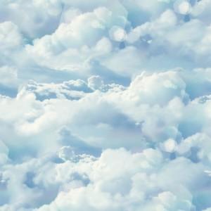 sky-texture (1)