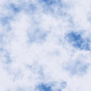 sky-texture (14)