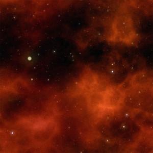 sky-texture (15)