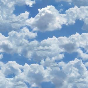 sky-texture (18)