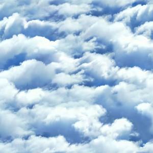 sky-texture (20)