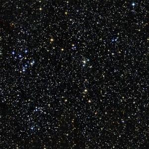 sky-texture (21)