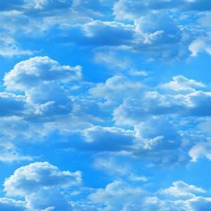 sky-texture (25)