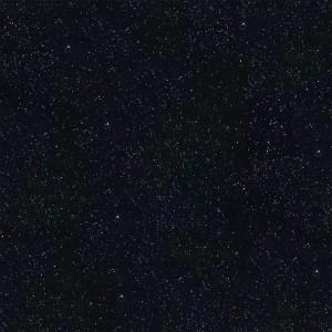 sky-texture (26)