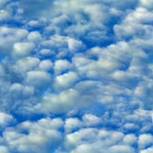 sky-texture (28)